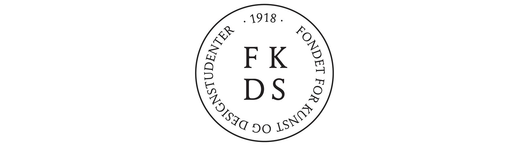 Fondet for Kunst- og Designstudenter